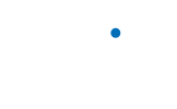 Earex Advance Ear Drops